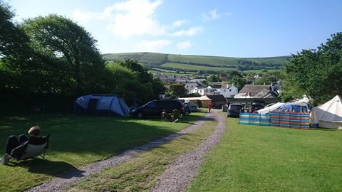 the-orchard-croyde-village