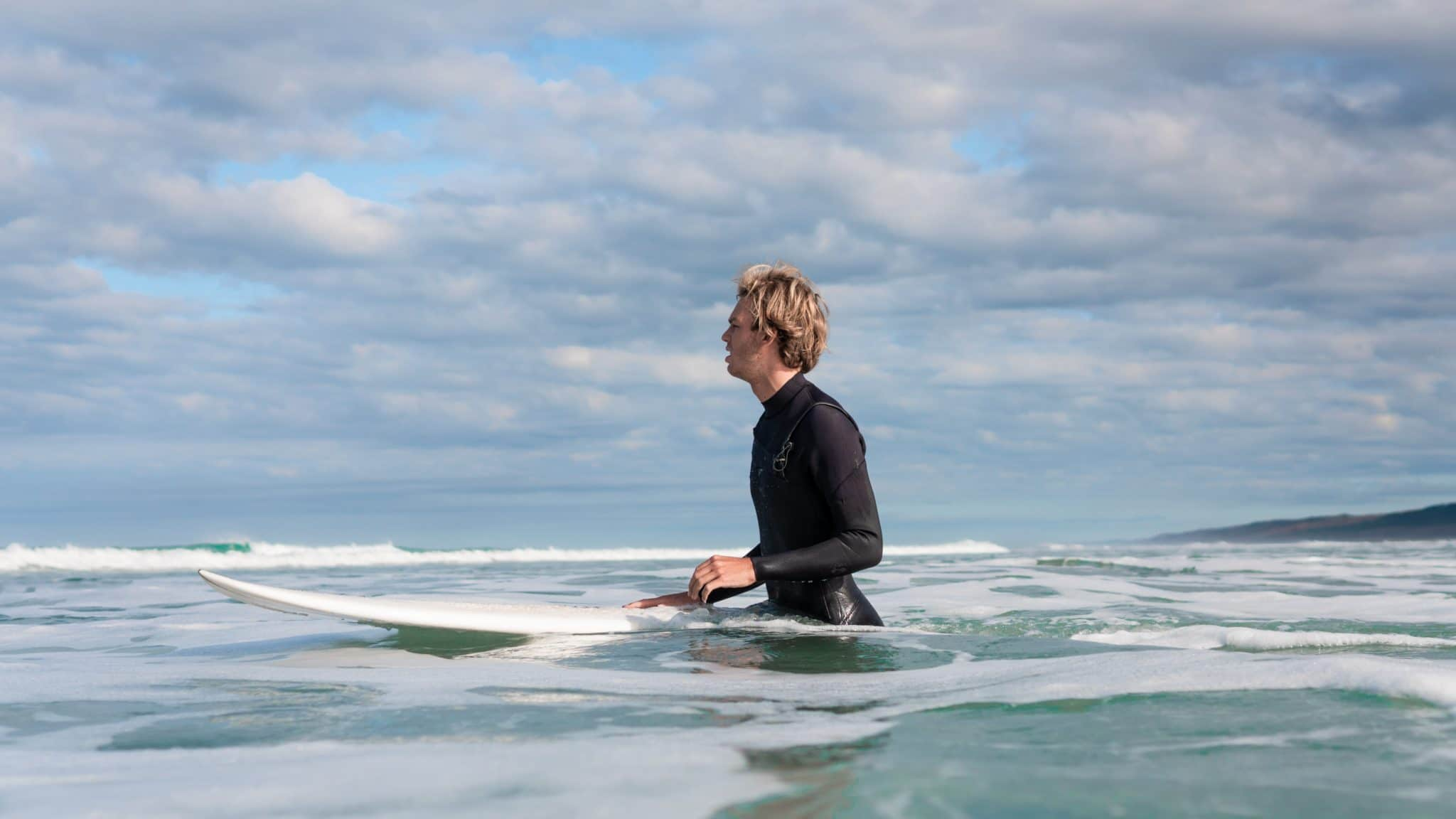 can you learn to surf in a day