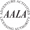 aala accredited surfing and coasteering centre